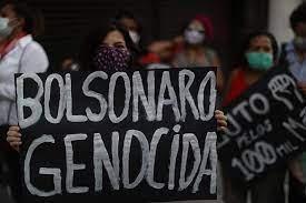 br bolso genocida