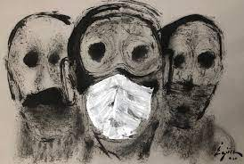 eguez pandemia